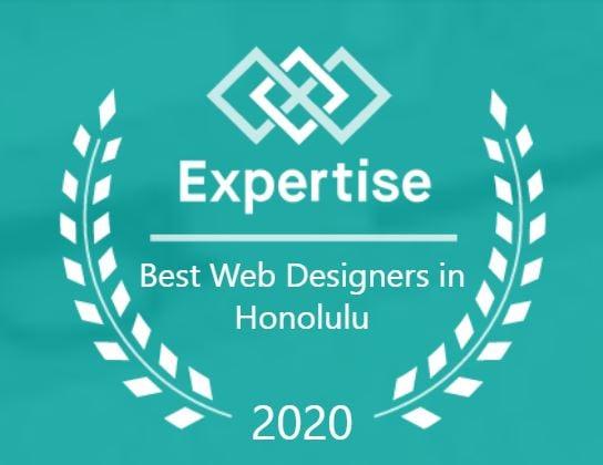 Best Website Design Award